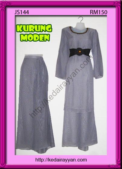 KURUNG-MODEN-144