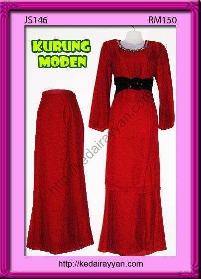 KURUNG-MODEN-146-2