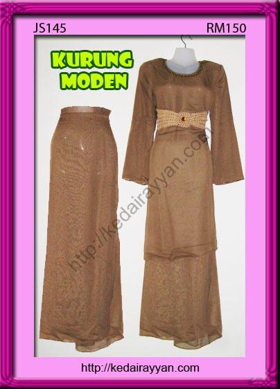 KURUNG-MODEN-150
