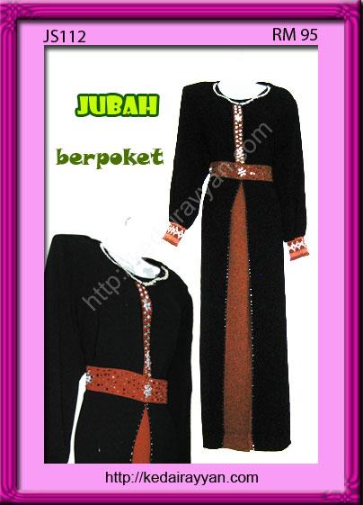 jubah112