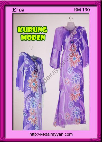 kurung-moden109