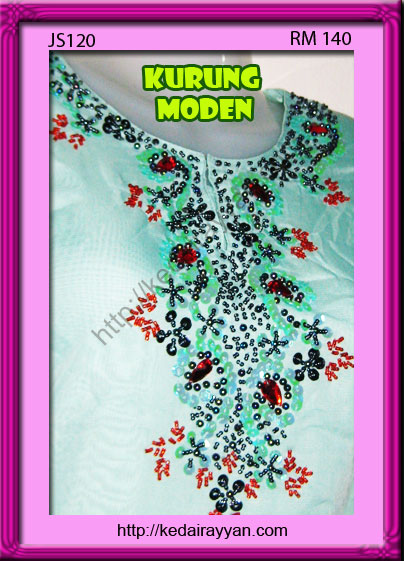 kurung-moden120-details