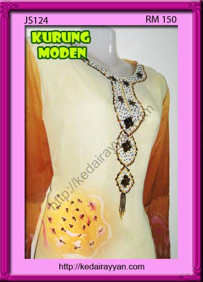 kurung-moden124-details
