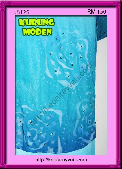 kurung-moden125-details-2