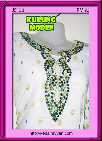 kurung-moden130-details