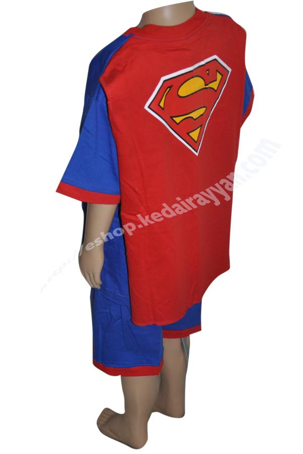 superman kimi bs 01 2
