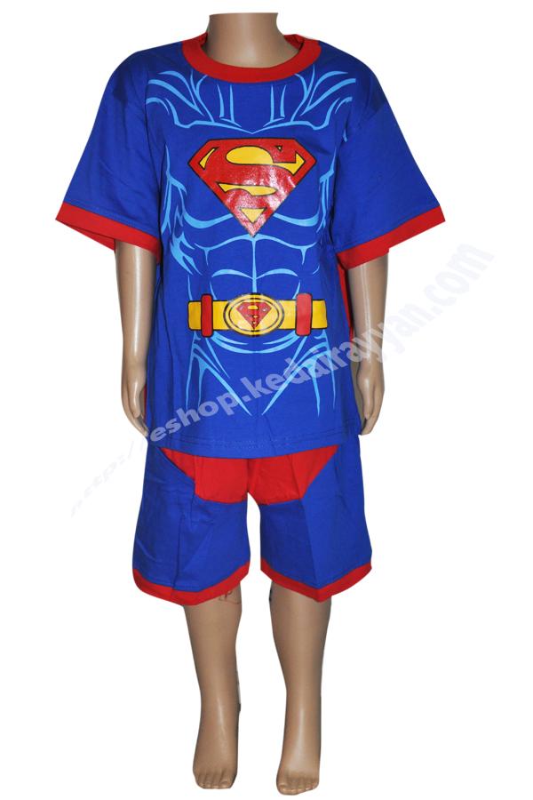 superman kimi bs 01