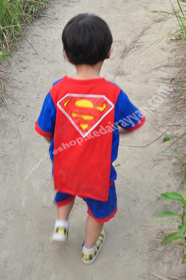 superman kimi bs01 2