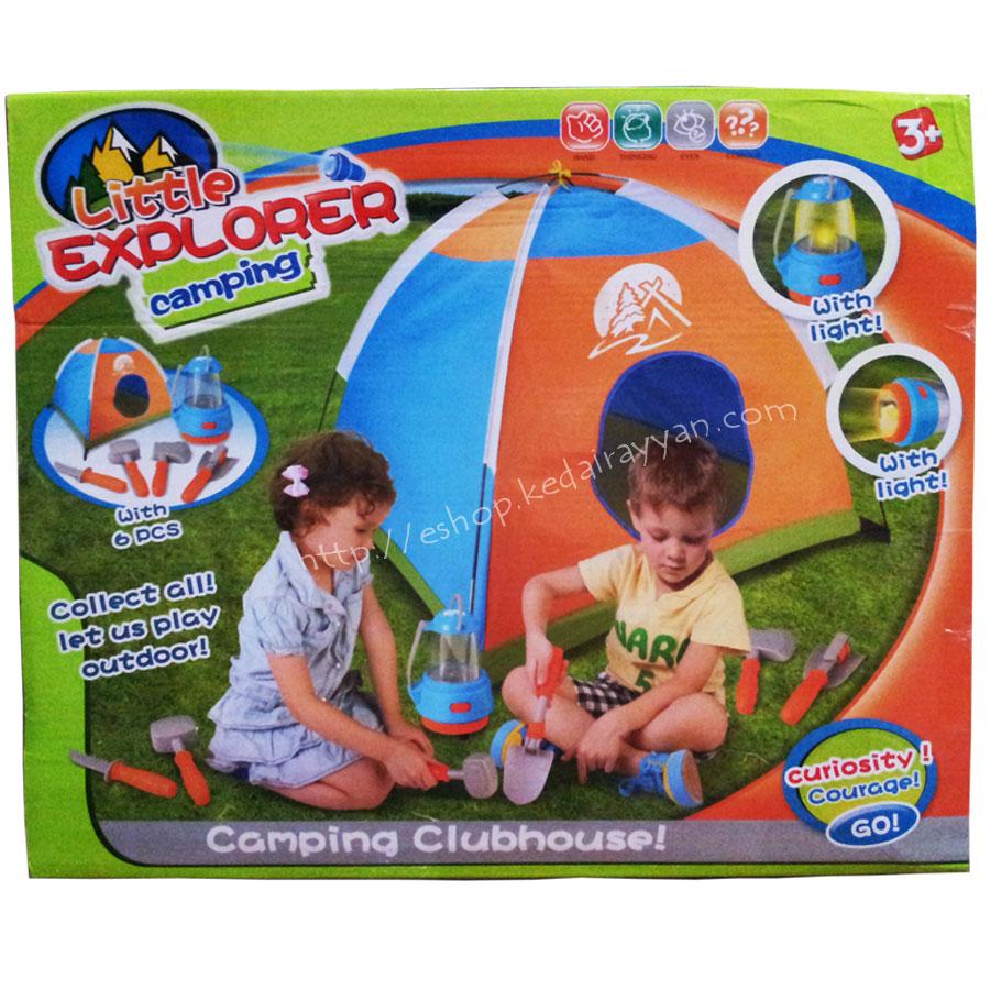 Explorer-Camping1
