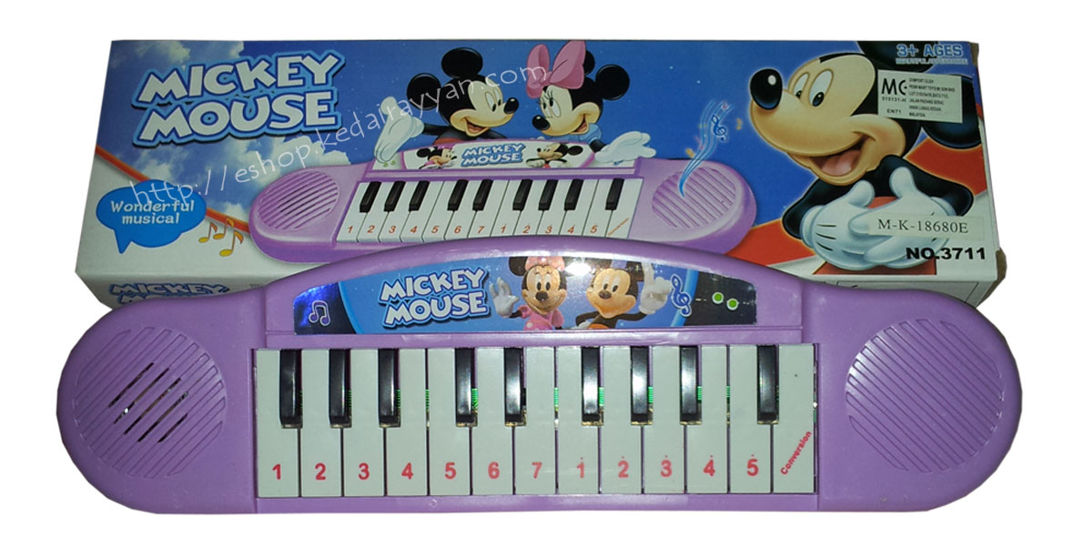 Mickey-Mouse-Piano2